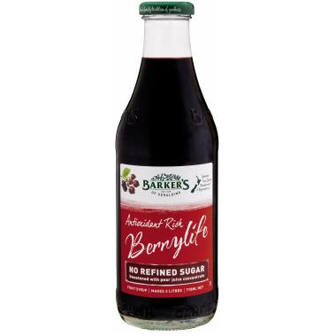 Barkers-berrylife