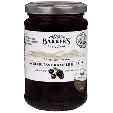 Barkers-nz-seedless-brambleberries