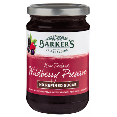 Barkers-nz-wildberry-preserve