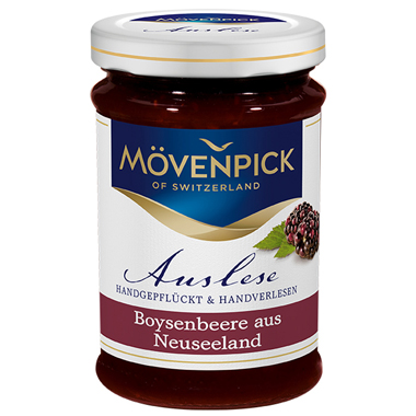 Moevenpick-Boysenberry-Jam