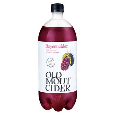 Old-Mout-Cider-Boysencider