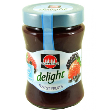 Schwartau_Delight_Forest_Fruits_Jam_295g-1