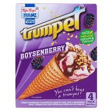 Tip-Top-Boysenberry-Trumpet
