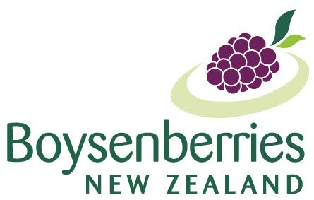 boysenberry-nz-logo