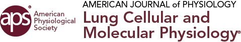 lung-cellular-logo